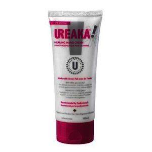UREAKA! Healing Hands Cream – Germiphene NEW